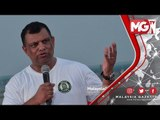 TERKINI : AirAsia Bakal Ceburi Perniagaan Digital - Tony Fernandes