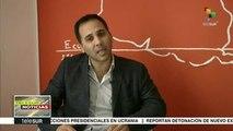 Argentina: medidas del gob. para paliar la crisis son insuficientes