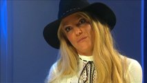 Persuadés que Britney Spears est internée contre son gré, des fans ont manifesté pour demander sa libération!