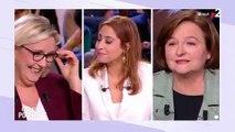 Nathalie Loiseau rempart contre l'extrême droite ? Son message a du plomb dans l'aile