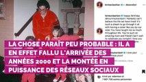 Kim, Kourtney, Khloé... : découvrez les photos les plus mignonnes des Kardashian quand elles étaient enfants