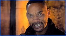 GEMINI MAN   Official Trailer - Will Smith, Clive Owen, Mary Elizabeth Winstead, Ang Lee