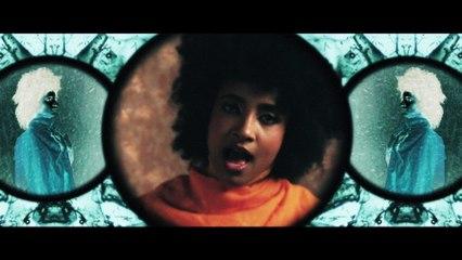 Esperanza Spalding - Now Know