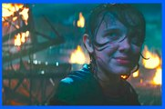 GODZILLA: King of the Monsters | Final Trailer - Millie Bobby Brown, Charles Dance, Vera Farmiga