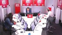 RTL Monde du 23 avril 2019