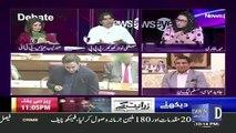 News Eye with Meher Abbasi – 23rd April 2019