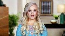 Little Women: LA Season 8 Episode 4 Promo