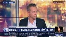 """Pour Ian Brossat (PCF), Nathalie Loiseau """"n'est pas de bonne foi dans cette affaire"""""""