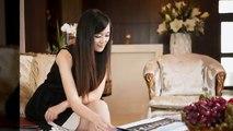 의성콜걸샵-> ( 홈피 sod27점NET ) 의성출장샵 ㎪ 의성출장안마 ㎪ 의성출장마사지 ㎪ 의성모텔출장 ㎪ 의성스폰만남 ㎪ 의성전국구최고서비스 ㎪ 의성20대미녀출장