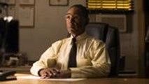 'Better Call Saul' Star Says AMC Series Will End With Season 6 | THR News