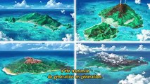 Pokémon Soleil et Lune - Episode 115 [VOSTFR]