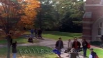 Dawsons Creek S03xxE10 First Encounters of the Close Kind