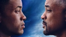 Trailer Drops for Ang Lee's 'Gemini Man' Starring Will Smith