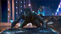 Avengers: Endgame' Could Make $1 Billion Opening Weekend