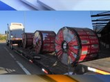 BP: Two tons of marijuana concealed in semi seized at border - ABC15 Crime