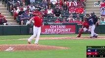 Grandes jugadas De La Grandes Ligas MLB 2019