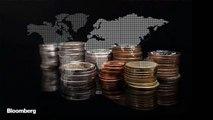中国:仮想通貨マイニング禁止の方針