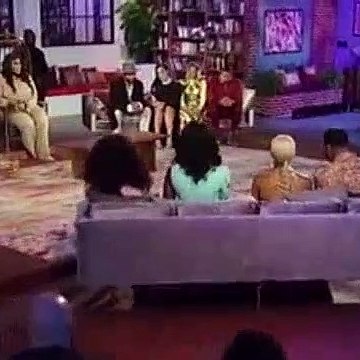 Love and Hip Hop S09E15 - The Reunion, Part 1
