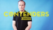 Better Call Saul | Deadline's The Contenders Emmys 2019