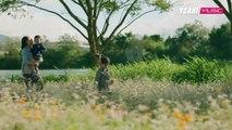 Gánh Mẹ - OST Lật Mặt 4- Nhà Có Khách - Quách Beem