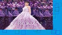 Full version  The Crown (Selection)  Best Sellers Rank : #5