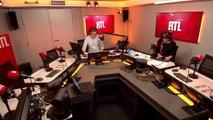 Les actualités de 5h - Loin de la politique, la nouvelle vie très lucrative de François Fillon