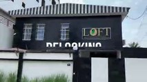 Relooking Loft Douala le 29 avril à 17h (Teaser)