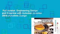 Autodesk Design Review Cracked [Risk Free Download] - video dailymotion