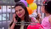 Lời Hứa Tình Yêu Tập 178 - Phim Ấn Độ - THVL1 Vietsub Lồng Tiếng - Phim Loi Hua Tinh Yeu Tap 178