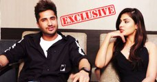 SURMA KAALA | Jassie Gill | Rhea Chakraborty | ENTERTAINING How Well Do You Know Each Other