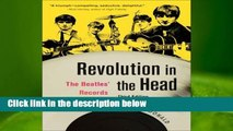 Full version  Revolution in the Head: The Beatles' Records and the Sixties  Review