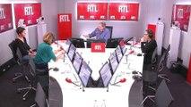 Ces Français qui partent faire leurs études de médecine en Roumanie