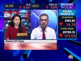 Here are some stock trading ideas by stock experts Sudarshan Sukhani & Ashwani Gujral