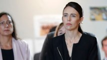 New Zealand PM Jacinda Ardern Wants To Slow the Spread Of Violent Content Online