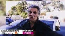Yvan Le Bolloc'h : son gros coup de gueule après l'arrestation du journaliste Gaspard Glanz (exclu)