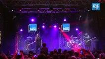 France Bleu Live Festival - GIMS -  Est-ce que tu m'aimes ?