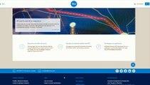 Tutoriel #1 portail : Déclarer les RE actifs– présentation générale