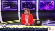 Pépites & Pipeaux: Unilever - 24/04