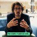 Formation et Innovation | Antoine Amiel de Learn Assembly