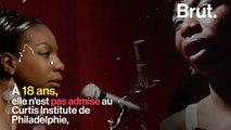 Une vie : Nina Simone