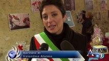 Ati, Alba lascia il direttivo. News Agrigentotv