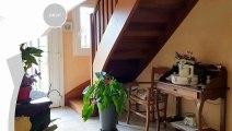 A vendre - MAISON - Châteaubriant - 6 pièces - 110m²