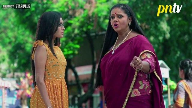 Yeh Rishte Hain Pyaar Ke - 25 April 2019 Star Plus News Updates