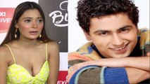 Sara Khan breaks silence on her marriage with Ankit Gera | FilmiBeat