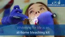 Teeth Whitening Land O' Lakes
