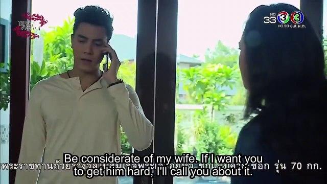 Rak Rai Episode 1 English sub - Thailand Drama 2017 Watch Free Online