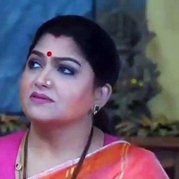 Lakshmi stores - Sun TV - Tamil serial - today episode - promo