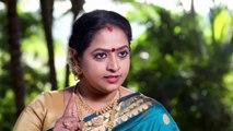 En Kanmani 20-05-2016 Polimer TV Tamil Serial Part 1 - video
