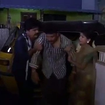 Nayagi - Sun TV - Tamil serial - today episode - promo