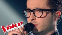 Céline Dion – All by Myself   Olympe   The Voice France 2013   Finale
